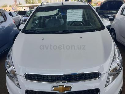 Chevrolet Spark, 4 pozitsiya 2020 года за 12 000 у.е. в Toshkent