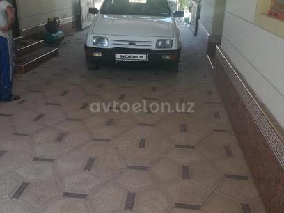 Ford Sierra 1985 года за 2 000 y.e. в Ташкент