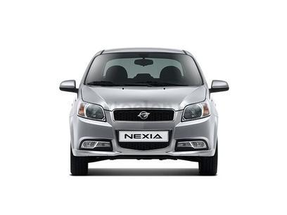 Chevrolet Nexia 3, 3 позиция 2019 года за 8 000 y.e. в Ташкент