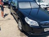 Chevrolet Epica, 3 pozitsiya 2008 года за 8 300 у.е. в Toshkent