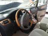 Toyota Alphard 2009 года за 15 000 у.е. в Toshkent