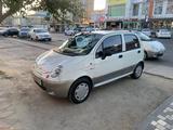 Chevrolet Matiz, 4 позиция 2010 года за 4 000 y.e. в Ташкент