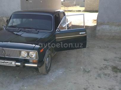 VAZ (Lada) 2106 1982 года за 2 400 у.е. в Jizzax