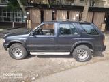 Opel Frontera 1992 года за 6 300 y.e. в Ташкент