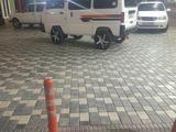 Chevrolet Damas 2020 года за 8 100 y.e. в Ташкент