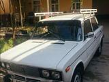 VAZ (Lada) 2106 1979 года за 1 500 у.е. в Marg'ilon