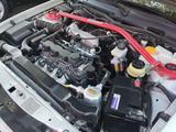 Chevrolet Nexia 2, 3 позиция SOHC 2014 года за 6 300 y.e. в Ташкент
