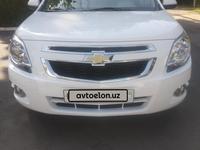 Chevrolet Cobalt, 2 позиция 2019 года за 10 500 y.e. в Ташкент