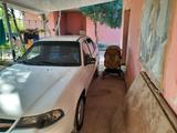 Chevrolet Nexia 2, 1 pozitsiya SOHC 2014 года за 6 500 у.е. в Guliston