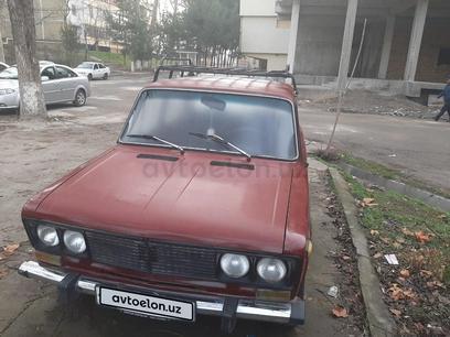 ВАЗ (Lada) 2103 1973 года за 1 500 y.e. в Ташкент