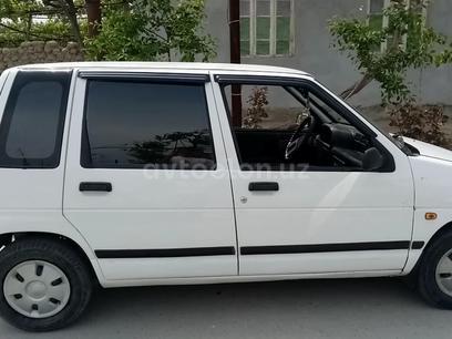 Daewoo Tico 1996 года за 2 001 у.е. в Farg'ona