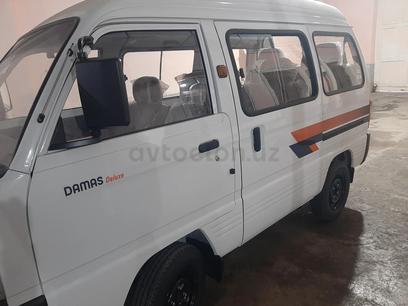 Daewoo Damas 2021 года за 8 500 y.e. в Коканд – фото 2