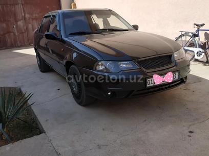 Chevrolet Nexia 2, 2 pozitsiya DOHC 2009 года за 5 300 у.е. в Toshkent