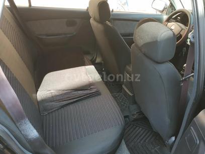 Chevrolet Nexia 2, 2 позиция DOHC 2009 года за 5 300 y.e. в Ташкент – фото 3