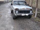 ВАЗ (Lada) Нива 1990 года за 3 000 y.e. в Шахриханский район