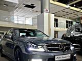 Mercedes-Benz C 250 2011 года за 29 000 у.е. в Toshkent