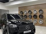Mercedes-Benz GLS 63 AMG 2020 года за 350 000 у.е. в Toshkent