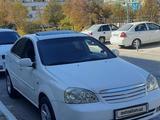 Chevrolet Lacetti, 3 позиция 2011 года за ~8 426 y.e. в Навои