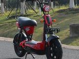 skuter 2020 года за 750 y.e. в Андижан