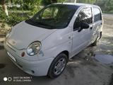 Chevrolet Matiz, 2 pozitsiya 2005 года за 3 000 у.е. в Namangan