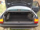 Обшивка багажника Ауди 100 с3 (комплект) за 75 у.е. в Toshkent