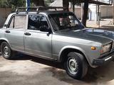 ВАЗ (Lada) 2107 1991 года за 2 500 y.e. в Ангрен