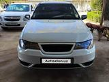 Chevrolet Nexia 2, 3 позиция DOHC 2011 года за 5 800 y.e. в Андижан