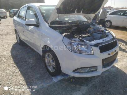 Chevrolet Nexia 3, 2 pozitsiya EVRO 2018 года за 8 000 у.е. в Samarqand