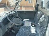 Chevrolet Labo 2021 года за 9 000 y.e. в Шараф-Рашидовский район