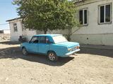 ВАЗ (Lada) 2101 1970 года за ~1 123 y.e. в Джизак