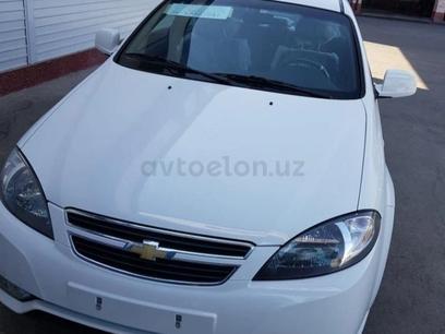 Chevrolet Lacetti, 3 позиция 2020 года за 13 800 y.e. в Ташкент