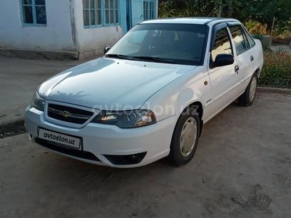 Chevrolet Nexia 2, 4 pozitsiya DOHC 2010 года за 6 500 у.е. в Angor tumani