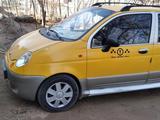 Daewoo Matiz (Standart) 2012 года за ~3 778 у.е. в Nukus
