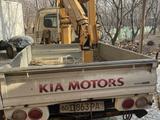 Kia 2013 года за 19 500 y.e. в Андижан