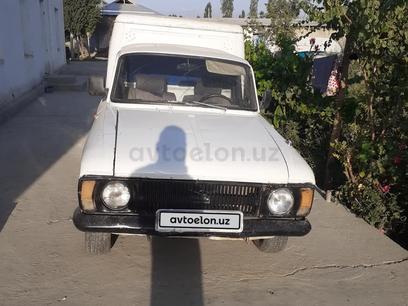 Москвич 412 1994 года за ~1 027 y.e. в Самарканд