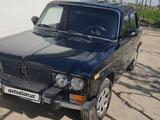 VAZ (Lada) 2106 1987 года за ~2 379 у.е. в Sayxunobod tumani