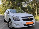 Chevrolet Cobalt, 2 pozitsiya 2019 года за 10 000 у.е. в Bo'z tumani