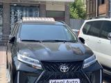 Toyota Rush 2020 года за 38 000 y.e. в Ташкент