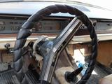 GAZ 24 (Volga) 1977 года за 3 000 у.е. в Chiroqchi tumani