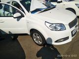 Chevrolet Nexia 3, 4 позиция 2020 года за ~10 286 y.e. в Ташкент