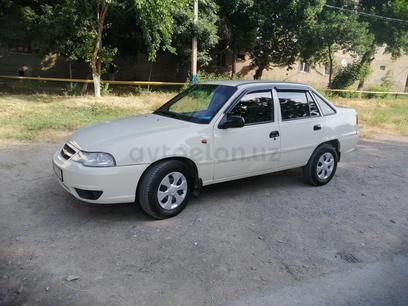 Chevrolet Nexia 2, 2 позиция SOHC 2010 года за 5 500 y.e. в Гулистан