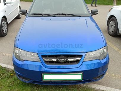 Chevrolet Nexia 2, 4 позиция DOHC 2014 года за 7 100 y.e. в Ташкент