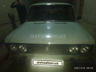 ВАЗ (Lada) 2106 1987 года за ~1 418 y.e. в Навои