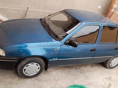 Daewoo Nexia 1998 года за 3 600 y.e. в Наманган