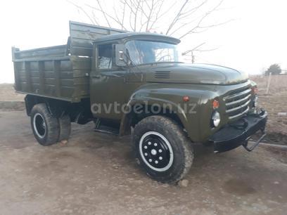 ZiL  ММЗ 4502 1990 года за 10 000 у.е. в Oltinsoy tumani