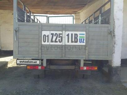ГАЗ 32213 (ГАЗель) 2012 года за 12 500 y.e. в Камашинский район