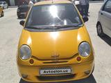 Chevrolet Matiz, 1 pozitsiya 2010 года за ~2 835 у.е. в Urganch