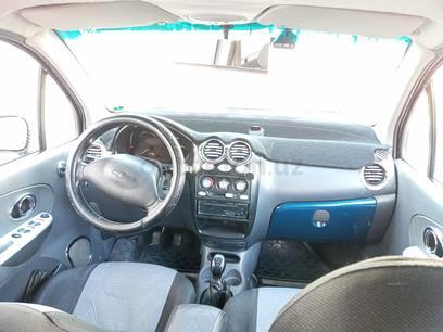 Chevrolet Matiz Best 2010 года за ~3 901 y.e. в Термез