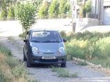 Chevrolet Matiz, 1 позиция 2014 года за 4 500 y.e. в Ташкент