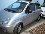 Chevrolet Matiz, 4 pozitsiya 2010 года за 4 000 у.е. в Navoiy